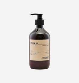 Meraki Après-shampooing Northern dawn