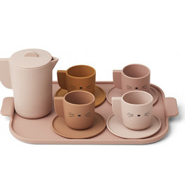 Liewood Tea set - Ophélia