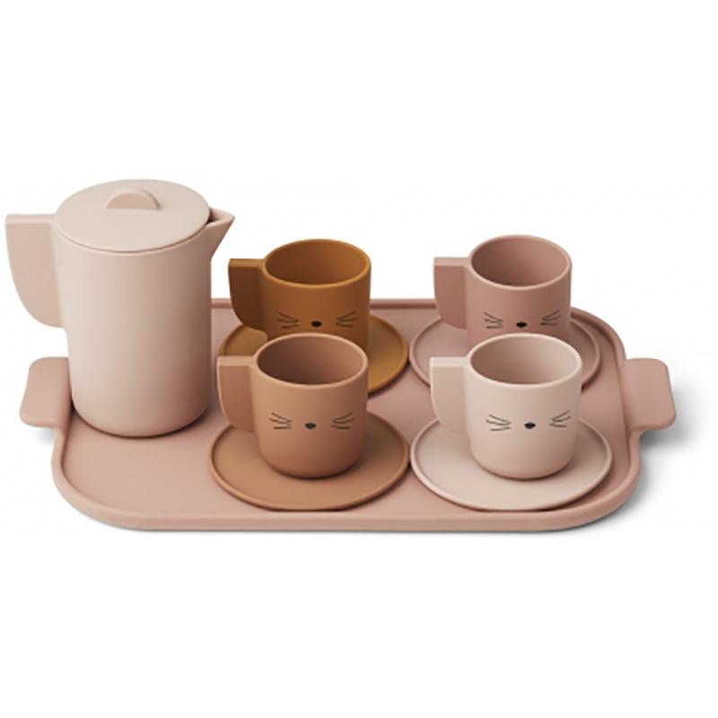 Liewood Tea set - Ophélia