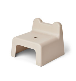 Liewood Mini chair - Harold