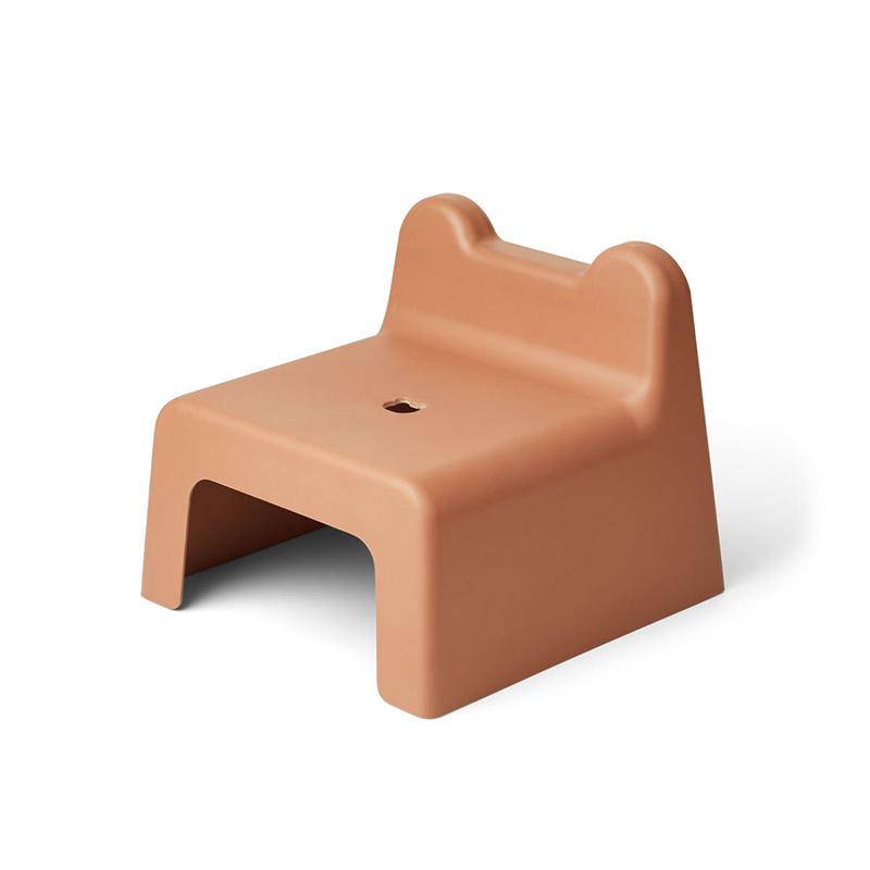 Liewood Mini chair - Harold