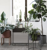 Fermliving Plantbox - large