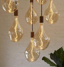 Tala LED Voronoi III lampe