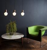 Tala LED LED Bulb Enno