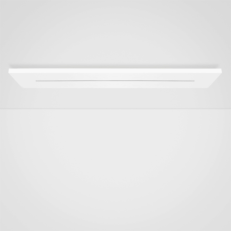 Tala LED Linear Ceiling Plate