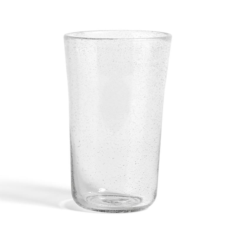 HAY Bubble vase