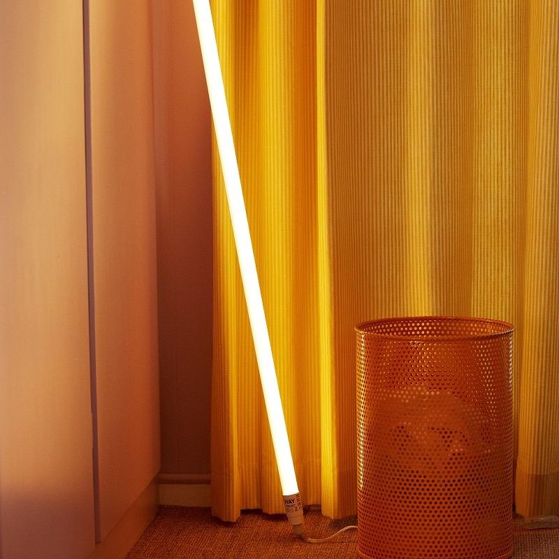 HAY Neon Tube LED Warm White