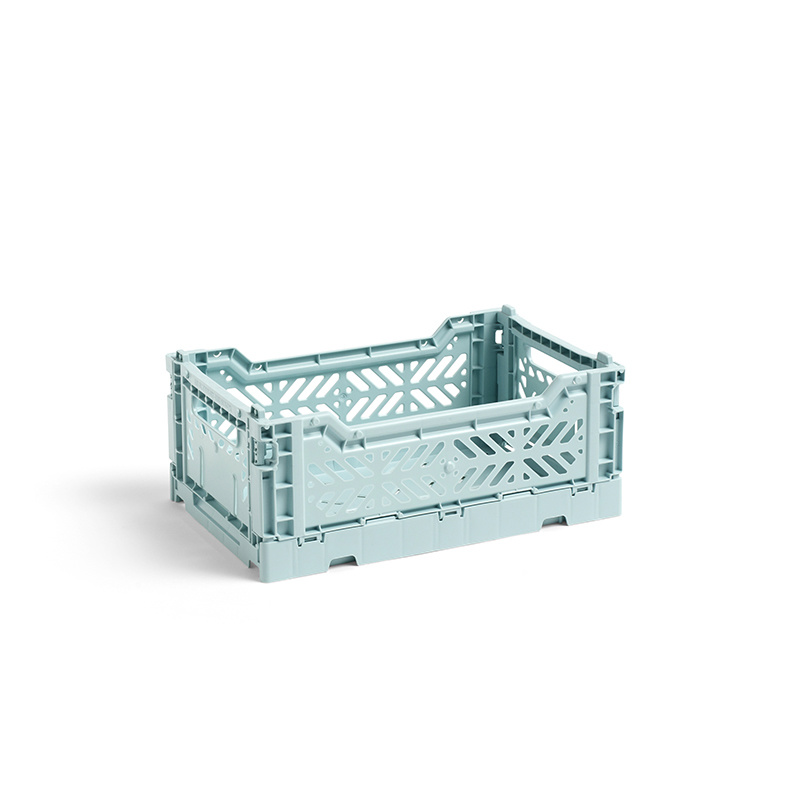 HAY Colour  Crate  S - HAY