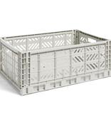 HAY AYKASA Maxi Folding Crate