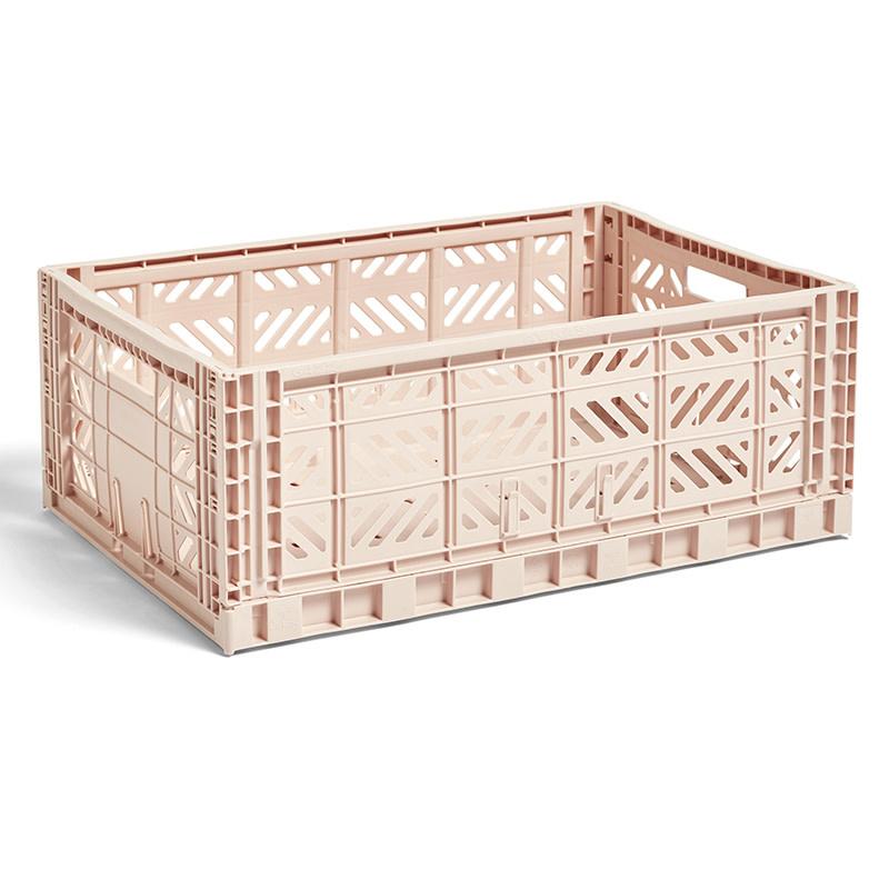 HAY Colour Crate L