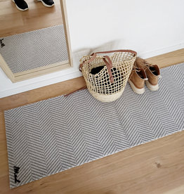 Mad About Mats Harde mat Cora scraper 50x150