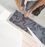 Mad About Mats Javier harde mat - scraper 50 x 150