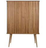 Zuiver Commode / Armoire Barbier