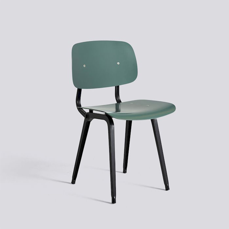 HAY Revolt chair