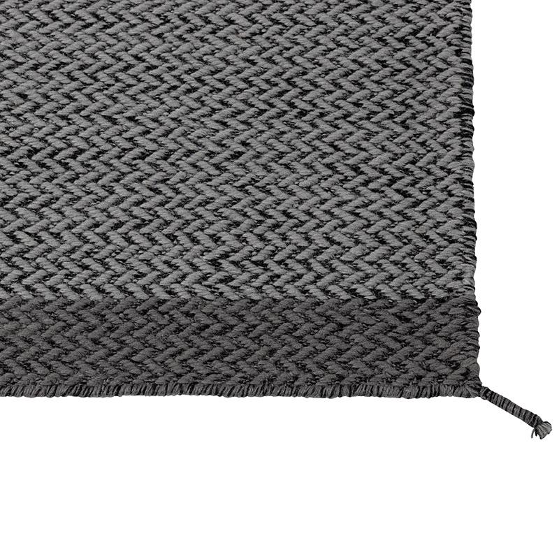 Muuto 80 x 200 cm Ply Tapis