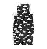 SNURK beddengoed Cloud dekbedovertrek 1p