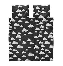SNURK beddengoed Housse de couette Cloud 2p