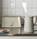 HAY Broodrooster Sowden Toaster