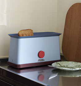 HAY Grille-pain Sowden Toaster