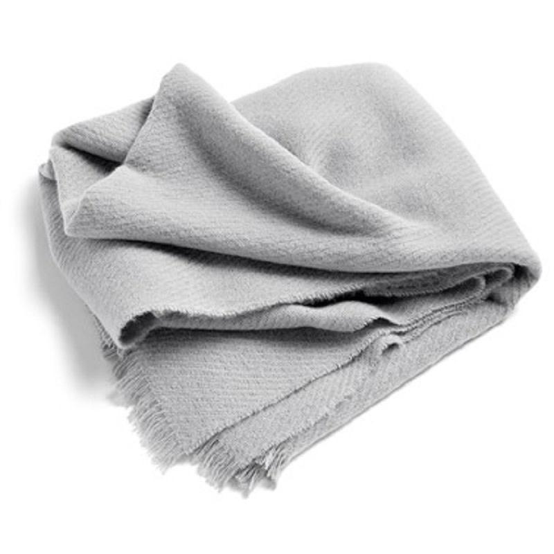 HAY Mono blanket / plaid