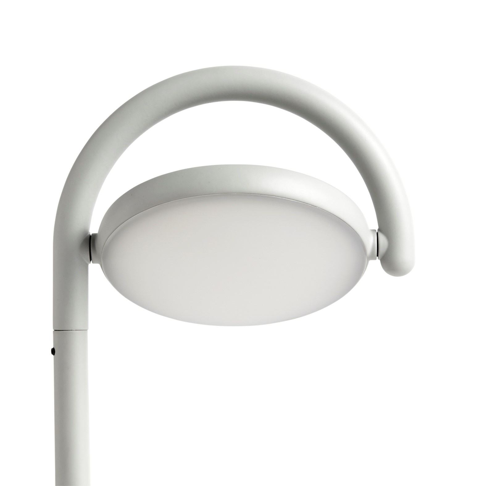 HAY Marselis vloerlamp - HAY