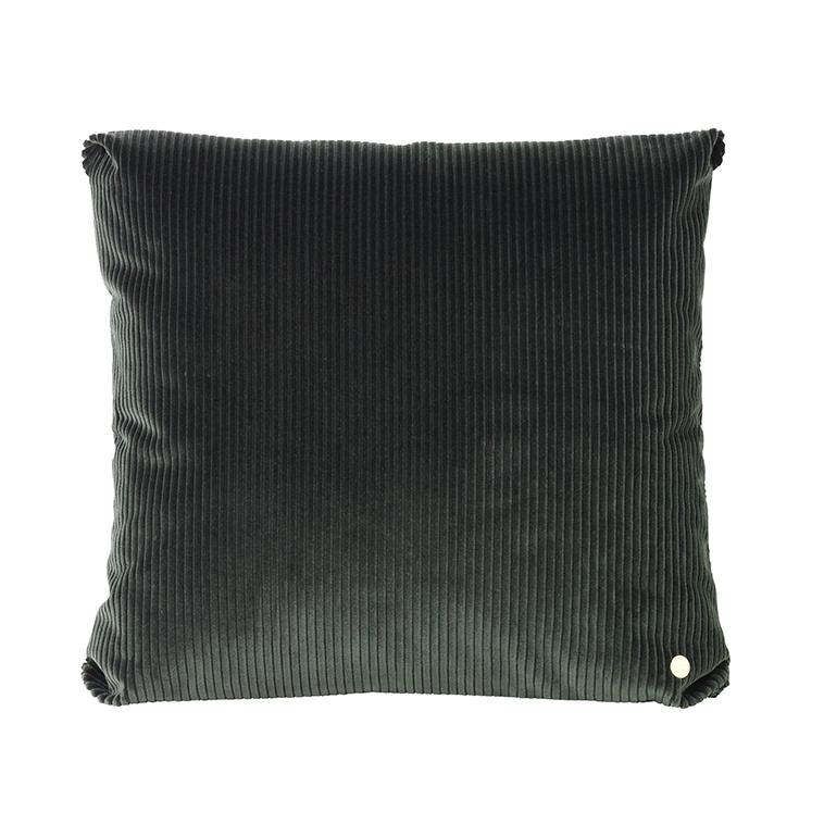 Fermliving Corduroy Cushion