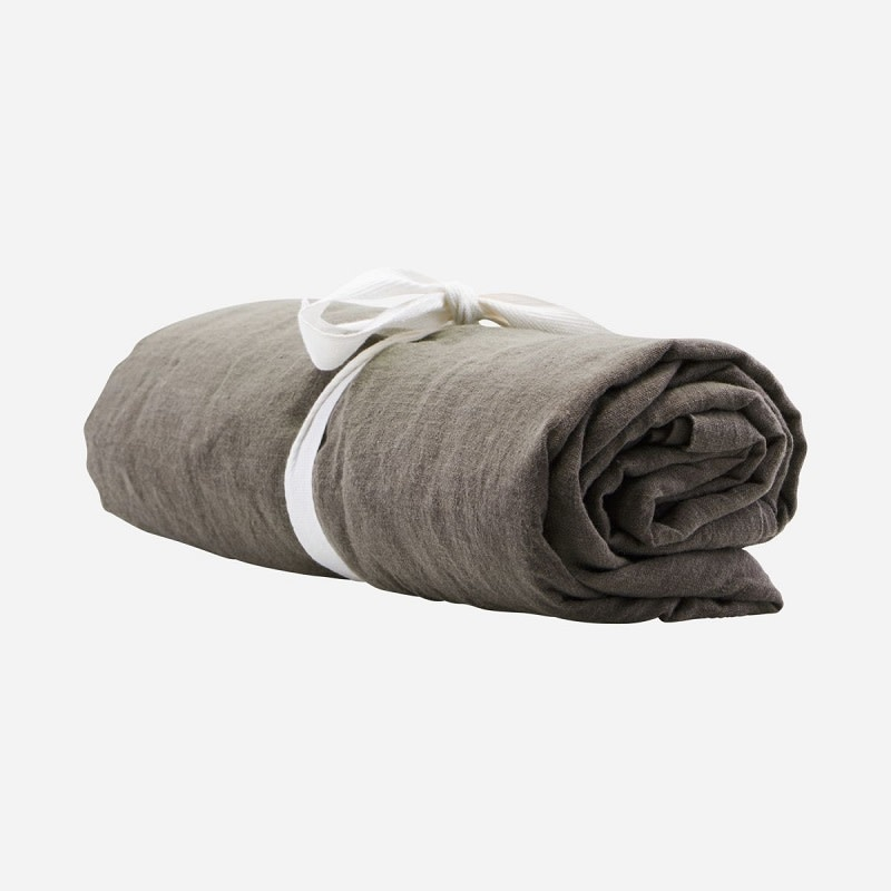 House Doctor Nappe  By Vert