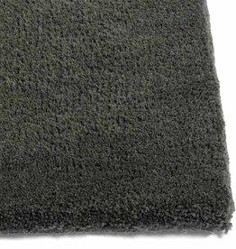 HAY 140 x 200 cm RAW tapis N°2