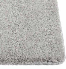 HAY 200 x 300 cm RAW tapis N°2
