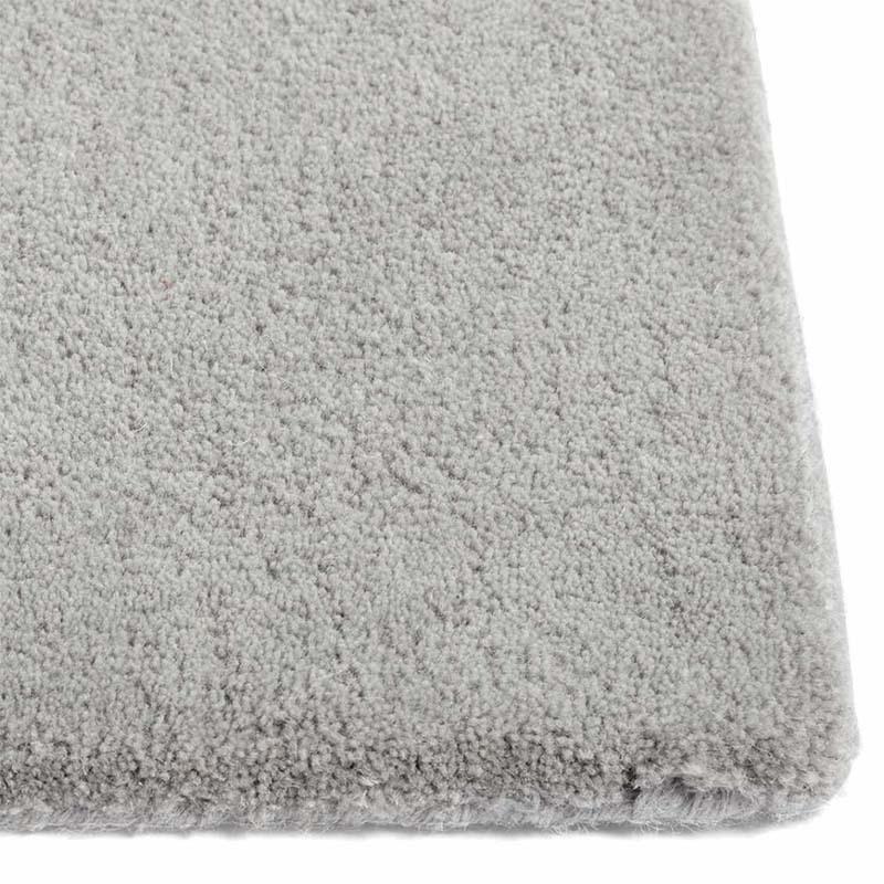 HAY 200 x 300 cm RAW tapijt N°2