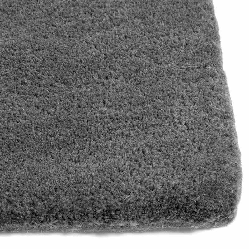 HAY 80 x 200 cm RAW tapis N°2