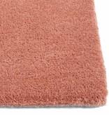 HAY 80 x 200 cm RAW tapijt N°2