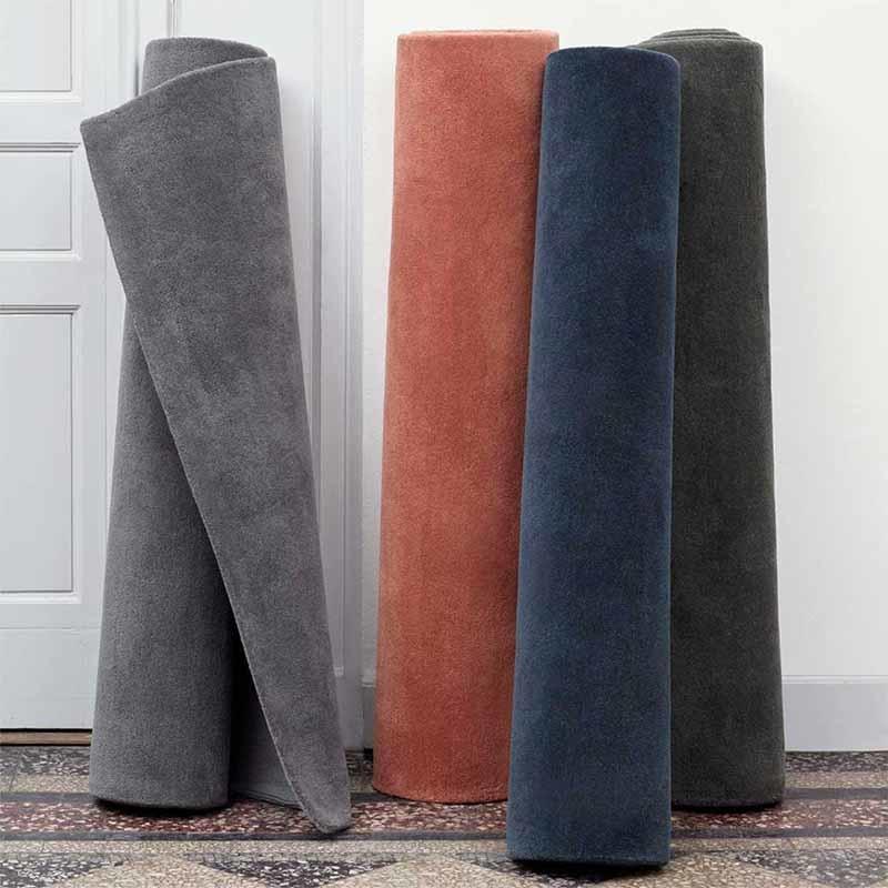 HAY 140 x 200 cm RAW tapijt N°2