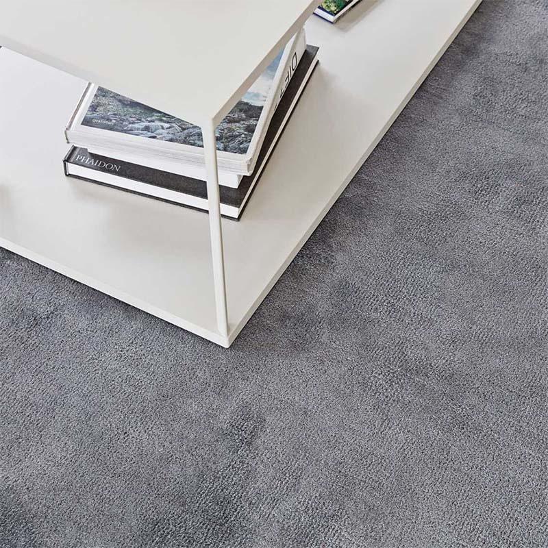 HAY 170 x 240 cm RAW tapijt N°2