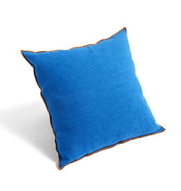 HAY Coussin Outline