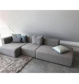 HAY Mags Sofa -  Ruskin 33 - showroommodel