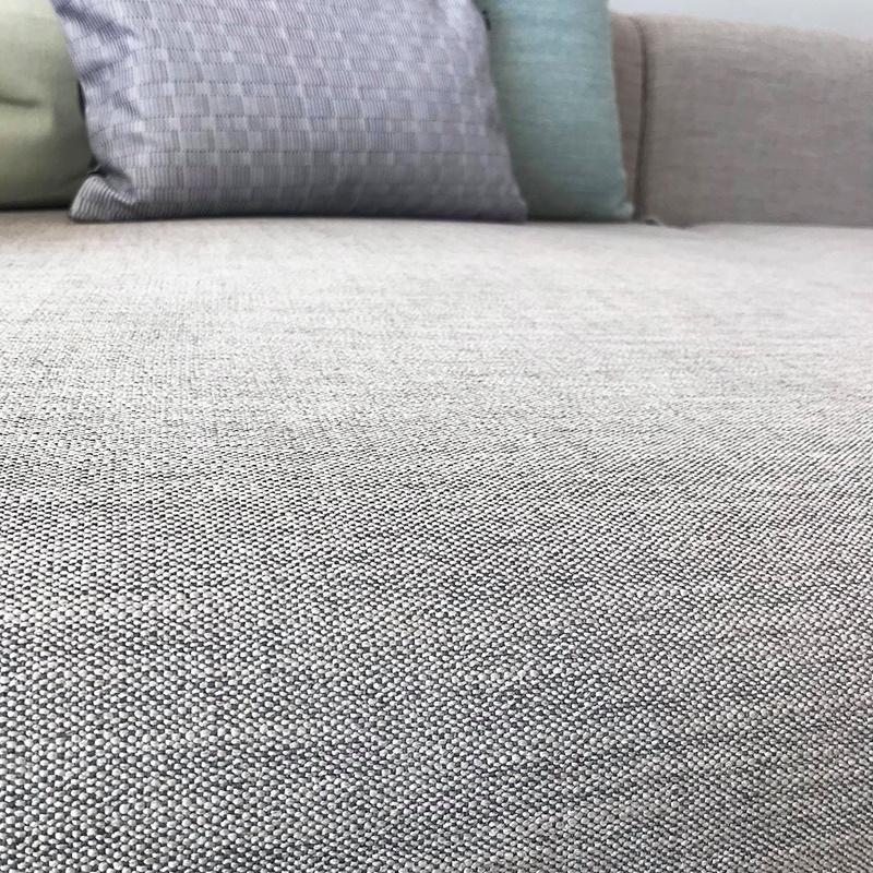 HAY Mags Sofa - showroommodel - Ruskin 33
