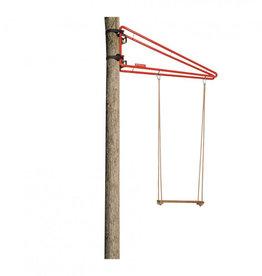 Weltevree Balançoire Swing