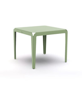Weltevree Bended Table