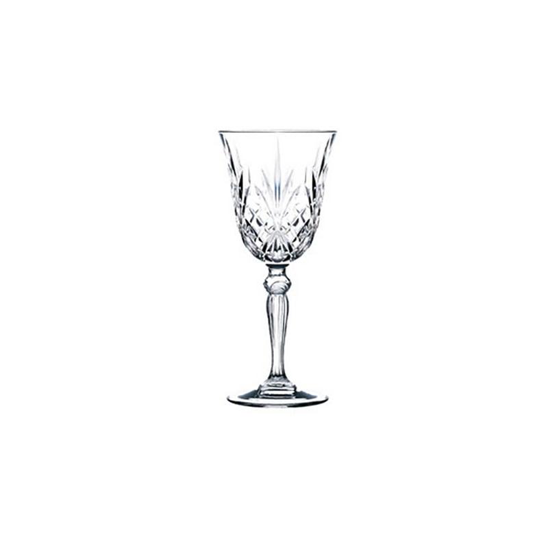 Libbey Melodia verre de vin 210 ml