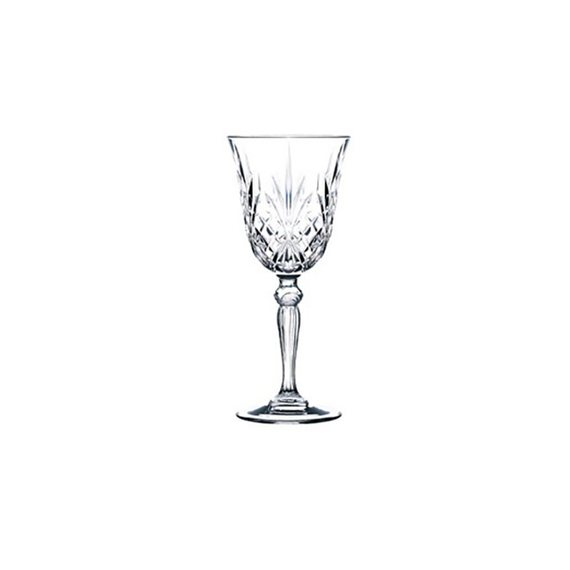 Libbey Melodia wijnglas 210 ml