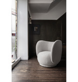 Fermliving Rico Lounge Chair