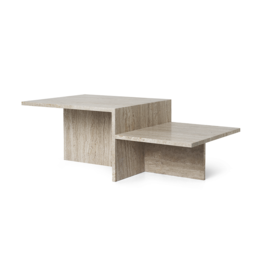 Fermliving Distinct Coffee Table