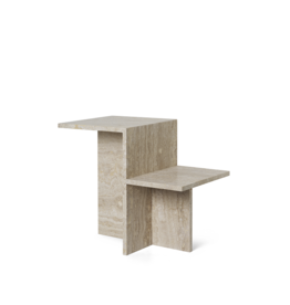 Fermliving Distinct Side Table