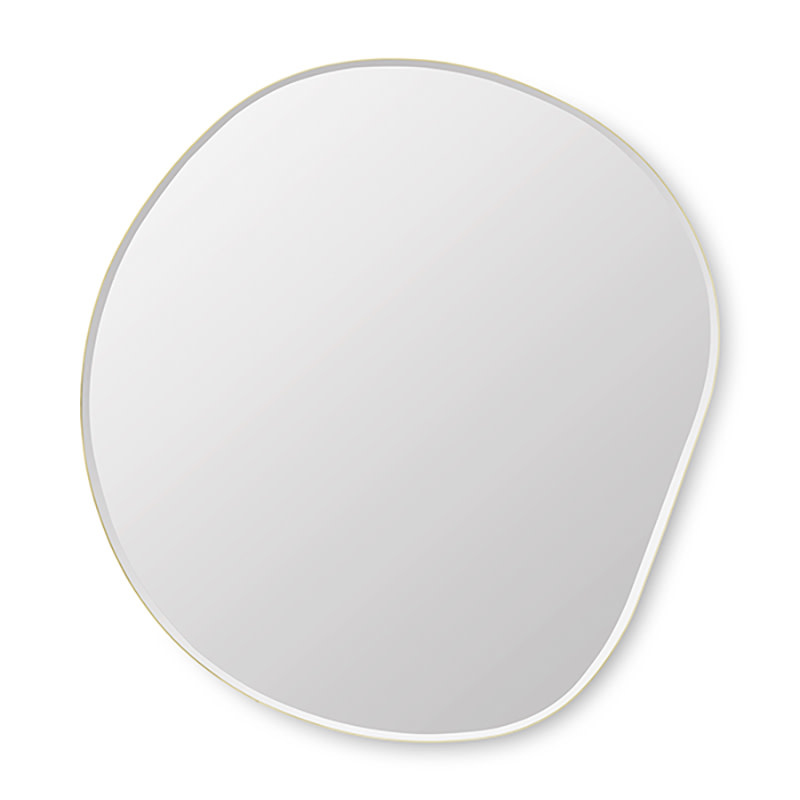 Fermliving Pond spiegel XL