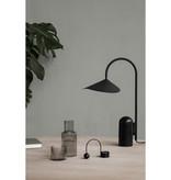 Fermliving Arum tafellamp