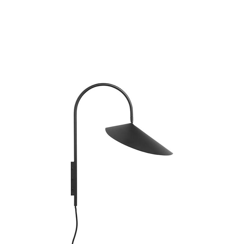 Fermliving Arum wandlamp