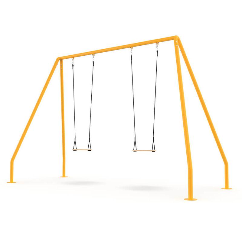 Weltevree Serious Swing