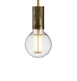 NUD Collection Opus oxidant lampe suspendue