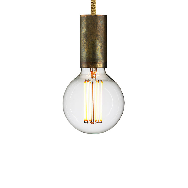 NUD Collection Opus oxidant hanglamp